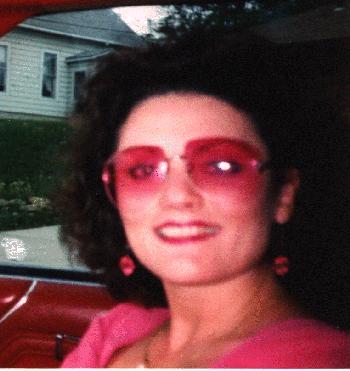 free online dating in Cedar Falls Iowa personals 36 year