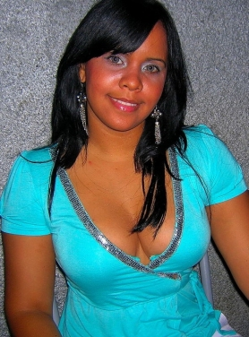 Most legitimate mature online dating websites without pay