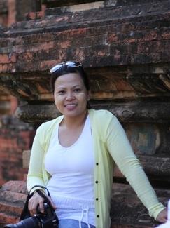 free online dating vietnam
