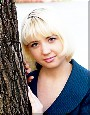 Rita single F from Kurgan Russia