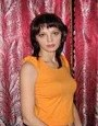 alena single F from sanchursk Russia