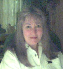Karen single F from Perth Ontario