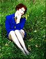 Tanya single F from Kurgan Russia