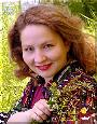 Lena single F from Kurgan Russia