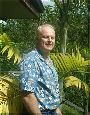Richard single M from Hilo Hawaii