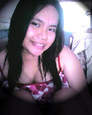 donna single F from davao city Philippines