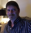 Dennis single M from Lucedale Mississippi