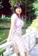 selina single F from Guangzhou China