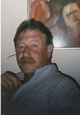 Nigel single M from Balatonlelle Hungary