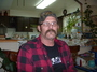 Richard single M from Fernwood Idaho