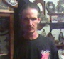 Paul single M from WILLAMINA Oregon
