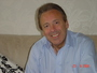 Ian single M from Solihull United Kingdom