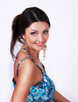 Marina single F from Moscow Ukraine