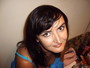 Eleni single F from Almaty Greece