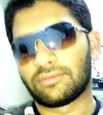 naveed single M from lahore Pakistan
